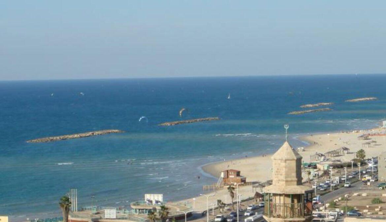 tourisme en Israël